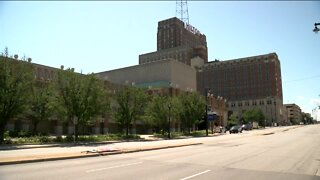 Wisconsin Center still looks forward to role in DNC hosting, production