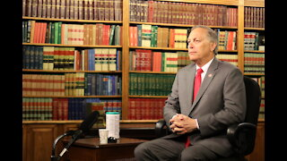 Congressman Biggs joins Lou Dobbs Tonight to discuss Section 230 and Hunter Biden scandal cover up