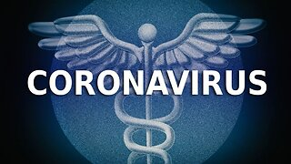 SNHD: Clark County patient tests negative for novel coronavirus