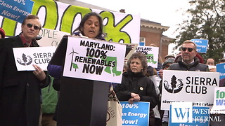 Hartford Country Climate Action - Video