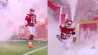Kansas City Chiefs, Clark Hunt continue fight for equality
