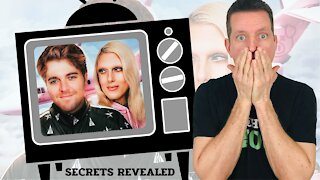 Business Secrets in Shane Dawson's series The Beautiful World of Shane Dawson Episode 7