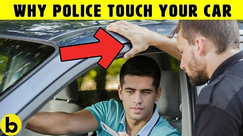 8 Things You Need To Know When Dealing With The Police