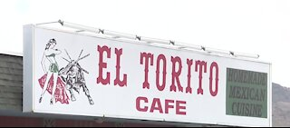 Oldest Mexican restaurant in Nevada credits Hispanic heritage, community for success