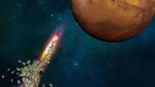 Daily Orbit - MAVEN Readies for Launch - Video