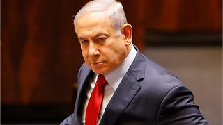 Netanyahu vows to win snap election