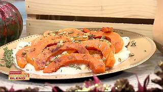 Tips for your holiday meal - Video