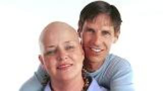 Marriage Helps with Cancer - Video