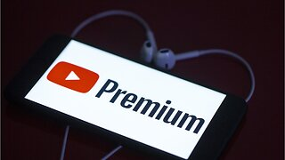 YouTube May Soon Offer Subscription Sign-ups