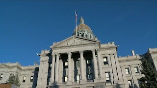Colorado National Guard activated as State Capitol tightens security for Inauguration Day