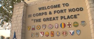 Name changes at military bases