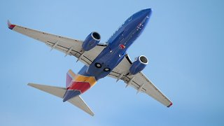 NTSB Launches Probe Into Deadly Southwest Airlines Engine Failure