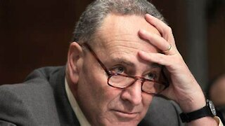 Chuck Schumer: Covid Stimulus Package