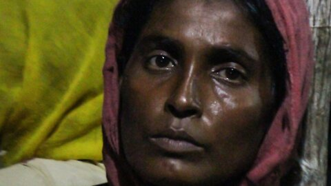 Soldiers Confess To Rohingya Genocide Campaign: 'Shoot All That You See And That You Hear'