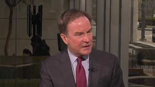 Schuette on AG Florida - Video