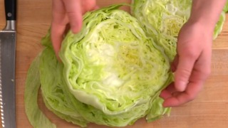 How to Make the Best Wedge Salad You've Ever Tasted - Video