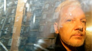 Assange extradition case due in court Friday