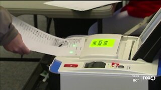 Provisional ballots: What are they? And why will some need them?