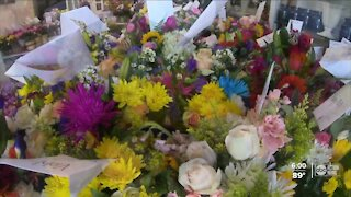 Florists look to rebound on Mother's Day