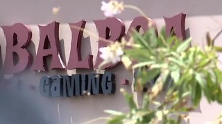 Dirty Dining: Balboa Pizza Company, Caesars Palace, Paris and more - Video