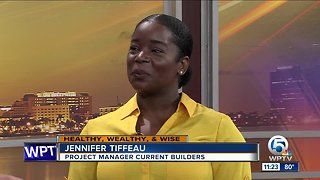 Construction field a growing industry for women
