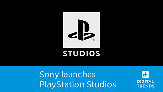 Sony launches PlayStation Studios brand ahead of the PS5 release
