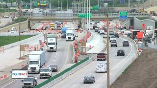 PolitiFact Wisconsin: Are Wisconsin roads the worst in the Midwest?