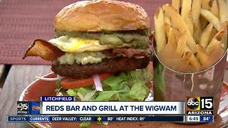 How to find good deals for Arizona Restaurant Week - Video