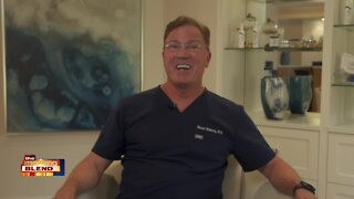 Azul Cosmetic Surgery and Medical Spa: BBL Hero