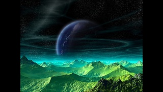 10 Most Habitable Alien Worlds - Video