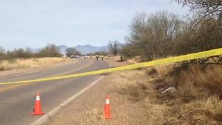 One teen dead, four others injured in crash near fairgrounds