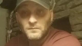 Roy Moore Accuser's Stepson Puts Her On Blast For Lying; Supports The Judge - Video