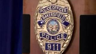 BPD holds press conference on officer-involved shooting - Video