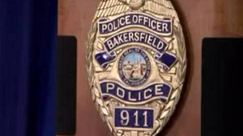BPD holds press conference on officer-involved shooting