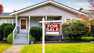 3 Expert Tips To Rev Up Your Home's Listing & Get It Sold - Video