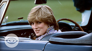 Was Princess Diana Murdered? - Video
