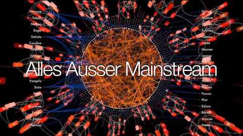 Alles außer Mainstream - 9.1.21 Truth Brother Special