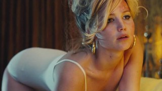 Is Jennifer Lawrence Overrated? - Video
