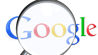 10 Secrets About Google