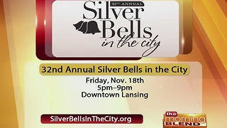 Downtown Lansing Inc. - 11/17/16 - Video