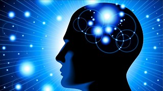 10 Unsolved Mysteries Of The Brain - Video