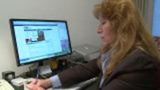 Small Business Insurance Options - Video