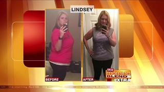 Blend Extra: Turn Your Weight Loss Goals into Reality - Video