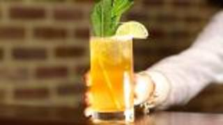 The Classic Mai Tai Recipe & All About Rum - Video