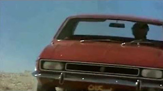 Part of a documentary about Hillman Hunter cars - Video