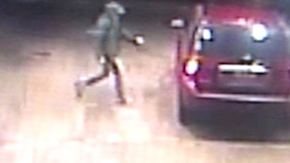 Rittman Ohio car thieves target vehicles that have keys left inside - Video
