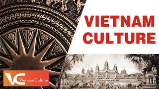 The culture of Vietnam - Video