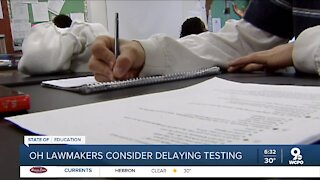 In-Depth: Concerns mount as feds announce school testing requirement