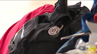 Lee county working to improve homeless services