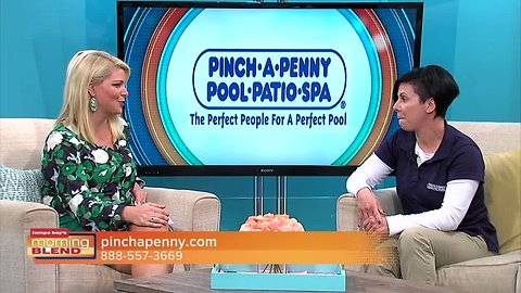 Pinch A Penny | Morning Blend